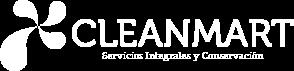 CleanMart